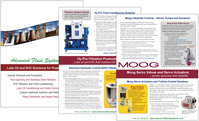 AFS-power-gen-brochure-(inline)