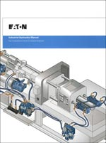 eaton-industrial-hydraulics-manual