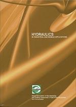 Eaton Industrial Hydraulics Manual Pdf
