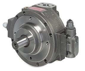 Moog RKP Pump